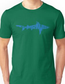 SHARK WEEK!! T-Shirt