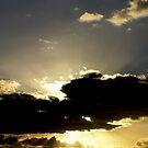 Heavens by alexettinger