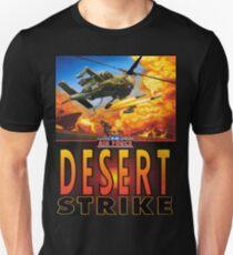 desert strike T-Shirt