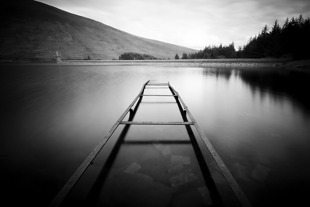 Untitled by David Cooper