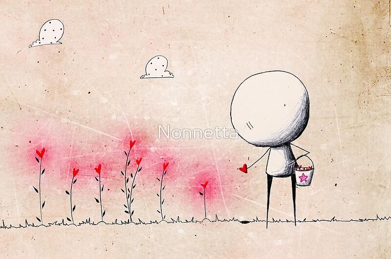 Картинка закапать сердце