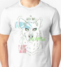 The Wild Youth T-Shirt