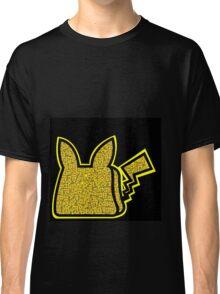 PikaBagzzz Classic T-Shirt
