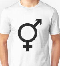Gender is Over T-Shirt