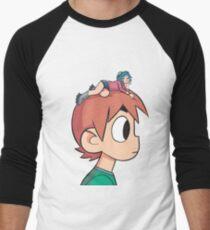 Ramona on the Mind T-Shirt