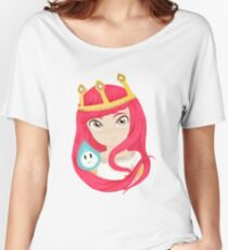 Child of light Women's Relaxed Fit T-Shirt