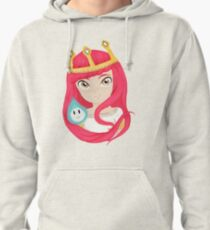 Child of light Pullover Hoodie