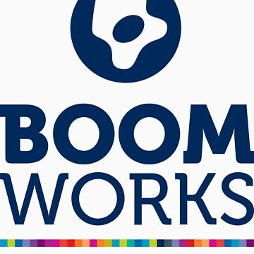 Boomworks 2012 T.02 by Boomworks