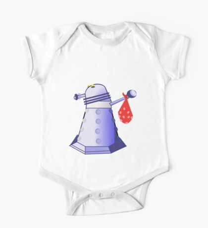 E-vic-ted Kids Clothes