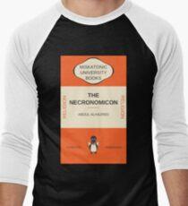 Necronomicon? T-Shirt