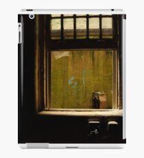 lonely.. iPad Case/Skin