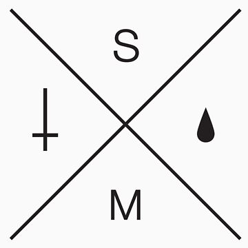 SM UNROYAL BLOOD family by sidechainshop