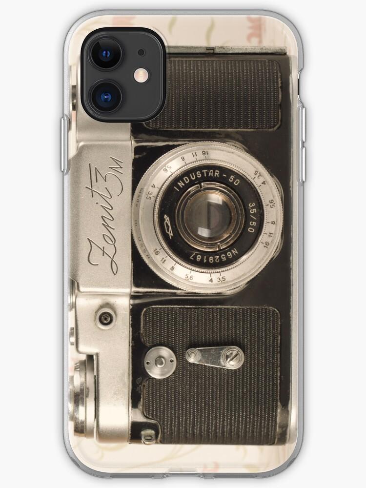 icr,iphone 11 soft,back,a,x1000 bg,f8f8f8.u5