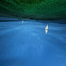 iSAILING by KEIT