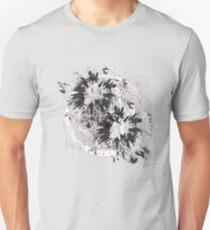 Dood! Unisex T-Shirt