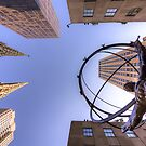 Atlas by phototherapy318