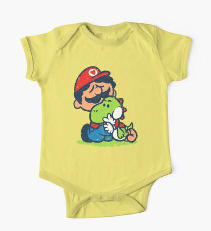 SUPER PALS! Kids Clothes