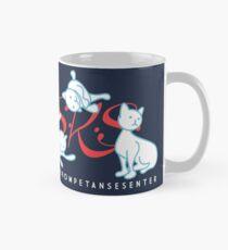 MNKSKS-kopp Mug