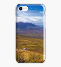 Achill Island iPhone Case/Skin