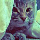 Snuggles by schizomania
