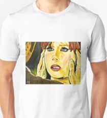 The Doctor Donna T-Shirt