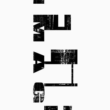 theFlipImage Logo by theflipimage