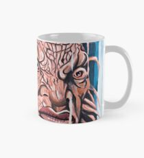 The Face of Boe, They Called Me Mug