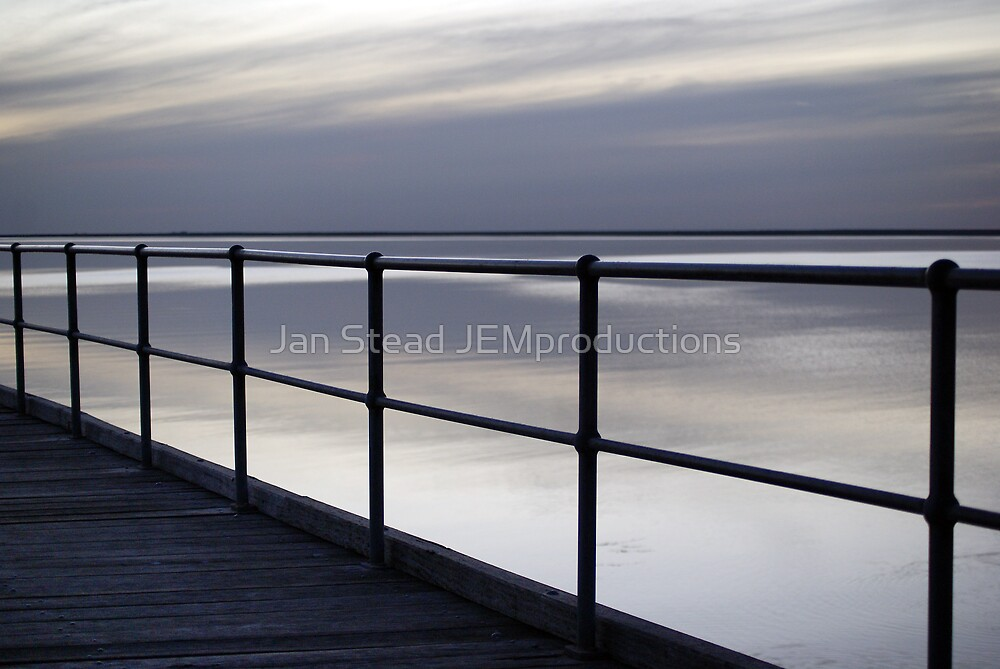 simplicity by Jan Stead JEMproductions