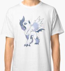 Mega Absol Classic T-Shirt