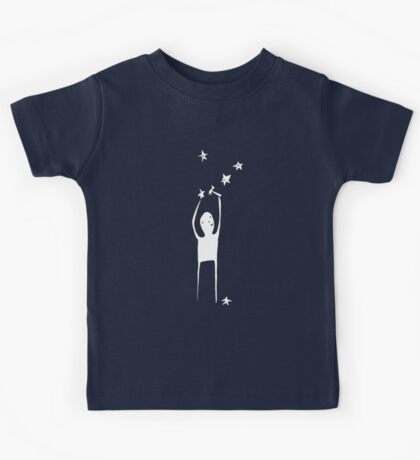 Star Man Kids Clothes
