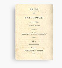 PRIDE und Vorstudie Novel Cover Metallbild
