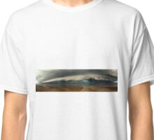 Woody Point Pano Classic T-Shirt