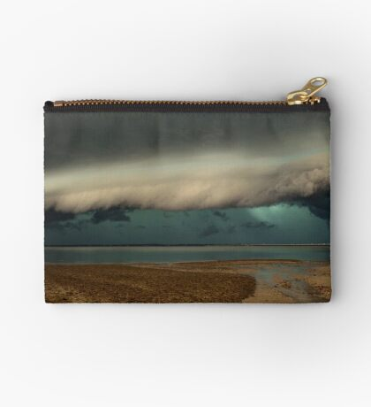Woody Point Pano Studio Pouch