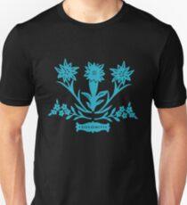 dolomiti  Unisex T-Shirt
