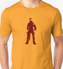 Enslaved: Monkey Variant T-Shirt