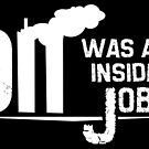 9/11 Was An Inside Job by EsotericExposal