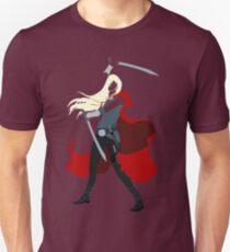 Celaena Sardothien | Crown of Midnight V2 T-Shirt