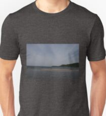 Old Woman Bay T-Shirt