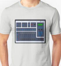 SP-12 T-Shirt