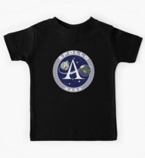 apollo  Kids Clothes