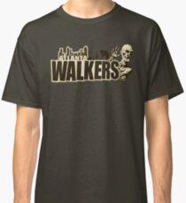Atlanta Walkers Classic T-Shirt