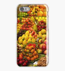 FRUIT Case iPhone Case/Skin