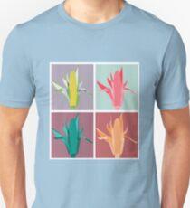 Pop Corn Unisex T-Shirt