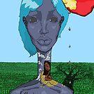 "Progression on 'EvE"" by mastamere"