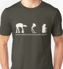 Riddle of the Sphinx T-Shirt