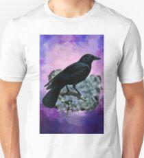 Burung Bombon T-Shirt