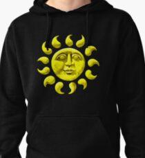 Sunshine Pullover Hoodie