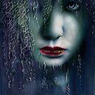 Philia by Brian Scott