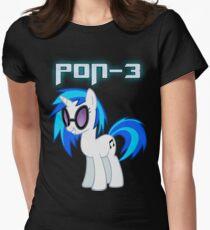 PON-3 T-Shirt