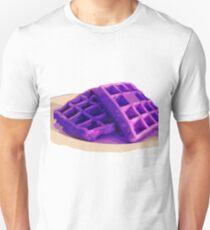 Blue Waffles  T-Shirt